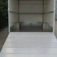Kofferaufbauten_037