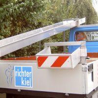 Pritschen_alg_002