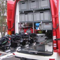 Einsatzfahrzeuge_022