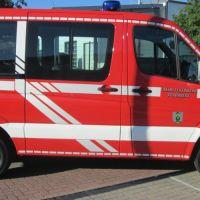 Einsatzfahrzeuge_032