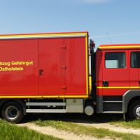 Einsatzfahrzeuge_051