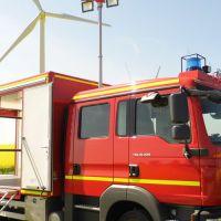 Einsatzfahrzeuge_053