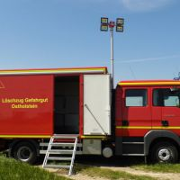 Einsatzfahrzeuge_059
