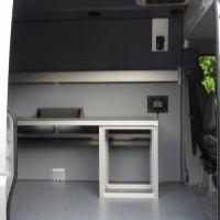 Uebertragungswagen_006
